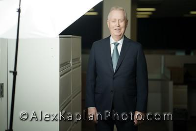 AlexKaplanPhoto-7-01481