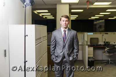 AlexKaplanPhoto-6-SA906195