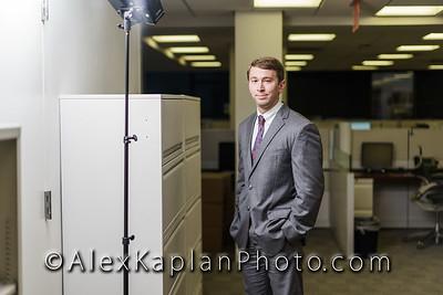 AlexKaplanPhoto-18-SA906207