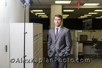 AlexKaplanPhoto-12-SA906201