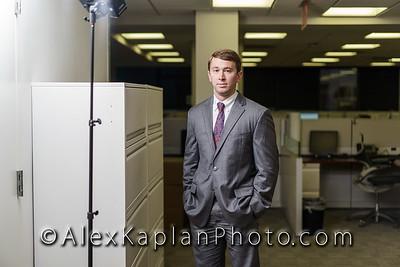 AlexKaplanPhoto-10-SA906199