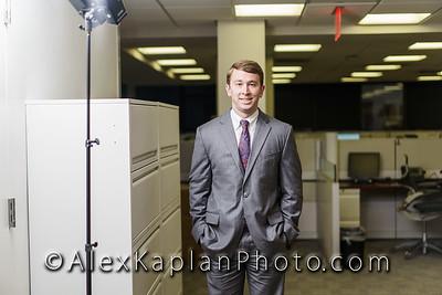 AlexKaplanPhoto-3-SA906192