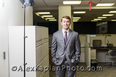 AlexKaplanPhoto-4-SA906193