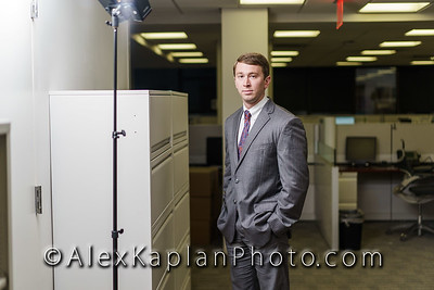 AlexKaplanPhoto-17-SA906206