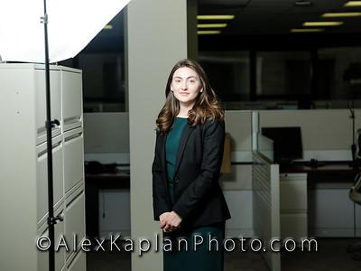 AlexKaplanPhoto-GFX50099