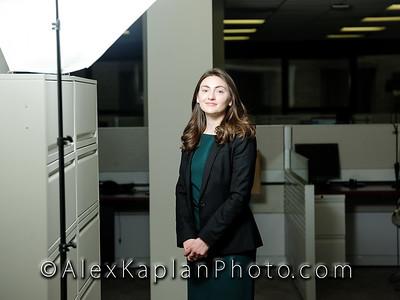 AlexKaplanPhoto-GFX50102