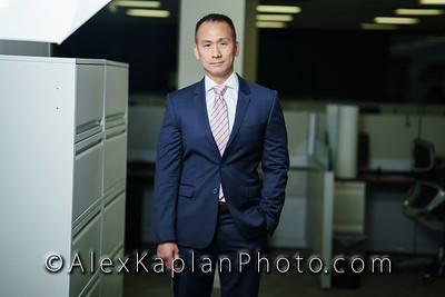 AlexKaplanPhoto-14-A7R07412