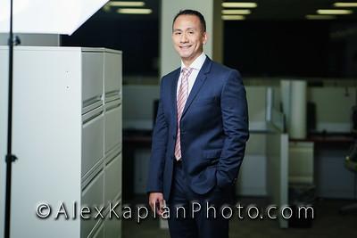 AlexKaplanPhoto-28-A7R07426