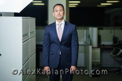 AlexKaplanPhoto-3-A7R07401