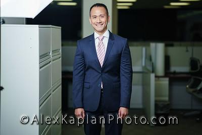 AlexKaplanPhoto-5-A7R07403