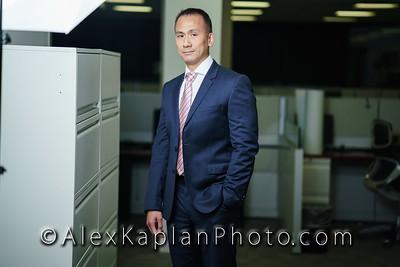 AlexKaplanPhoto-19-A7R07417