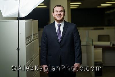 AlexKaplanPhoto-7-08111