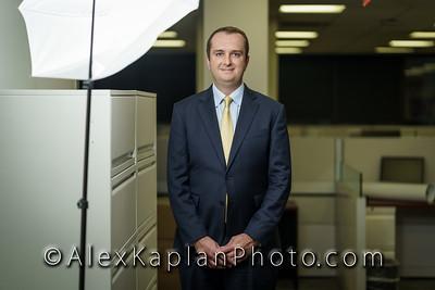 AlexKaplanPhoto-24-08128