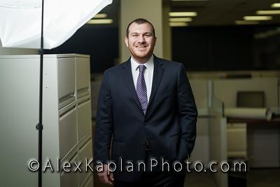AlexKaplanPhoto-14-08118