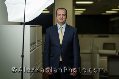 AlexKaplanPhoto-22-08126