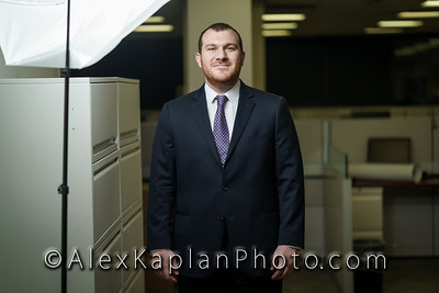 AlexKaplanPhoto-5-08109