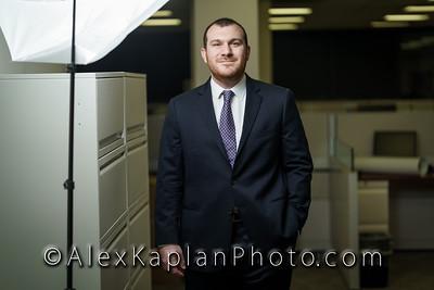 AlexKaplanPhoto-10-08114