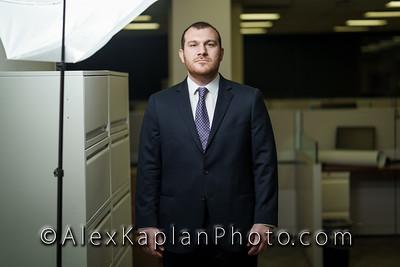 AlexKaplanPhoto-3-08107