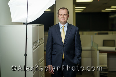 AlexKaplanPhoto-29-08133