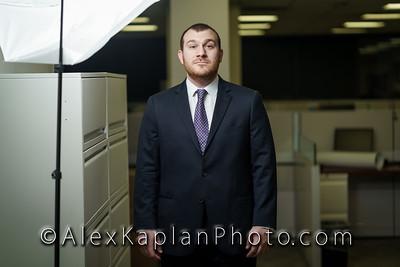 AlexKaplanPhoto-4-08108
