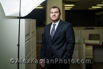 AlexKaplanPhoto-15-08119