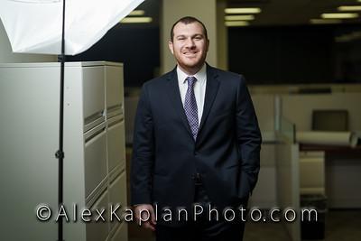 AlexKaplanPhoto-9-08113