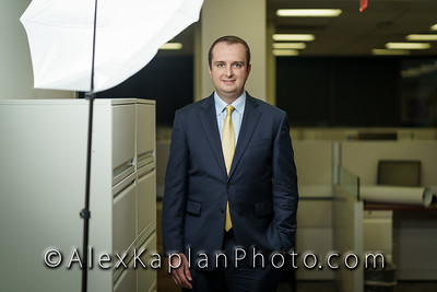 AlexKaplanPhoto-28-08132