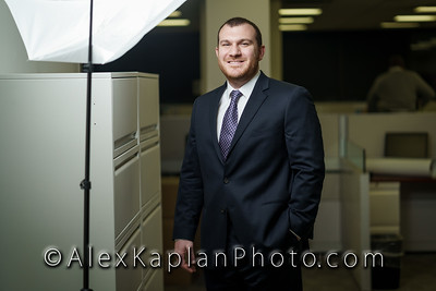 AlexKaplanPhoto-18-08122