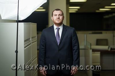 AlexKaplanPhoto-2-08106