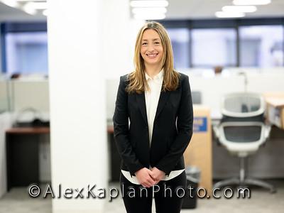 AlexKaplanPhoto-GFX51053