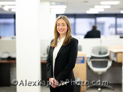 AlexKaplanPhoto-GFX51056