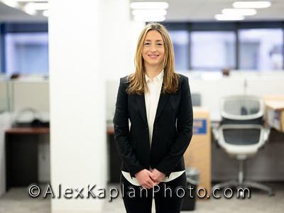 AlexKaplanPhoto-GFX51050