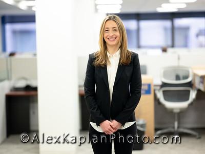 AlexKaplanPhoto-GFX51052