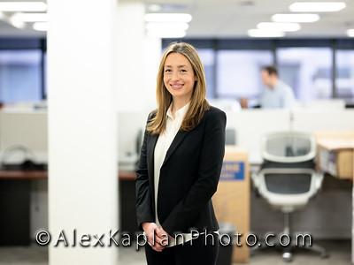 AlexKaplanPhoto-GFX51062