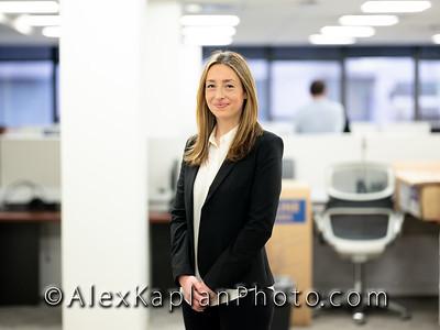 AlexKaplanPhoto-GFX51060