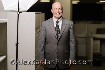 AlexKaplanPhoto-5-01245