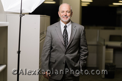 AlexKaplanPhoto-8-01248