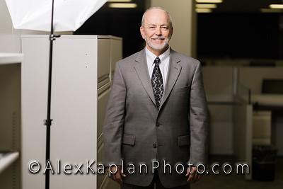 AlexKaplanPhoto-4-01244