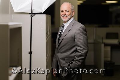 AlexKaplanPhoto-22-01263