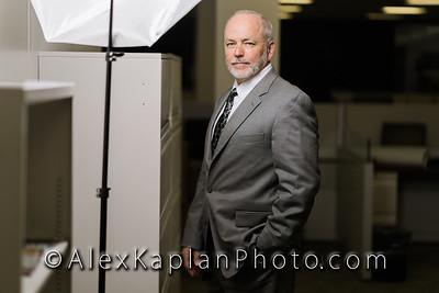 AlexKaplanPhoto-20-01260