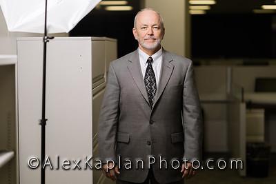 AlexKaplanPhoto-1-01241