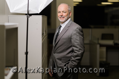 AlexKaplanPhoto-21-01262