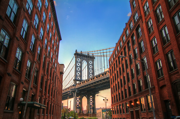 ManhattanBridge1