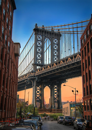 ManhattanBridge2e2