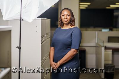 AlexKaplanPhoto-4-00539