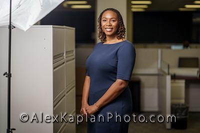 AlexKaplanPhoto-8-00545