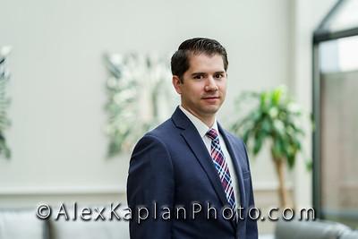 AlexKaplanPhoto-SON00240
