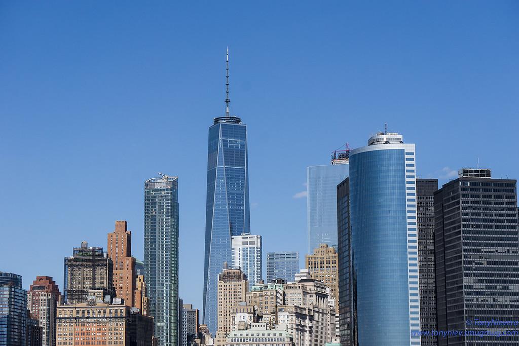 IMAGE: https://photos.smugmug.com/Photography/New-York-City-views-/i-9CJ2S36/0/95df720a/XL/DSC04595-XL.jpg
