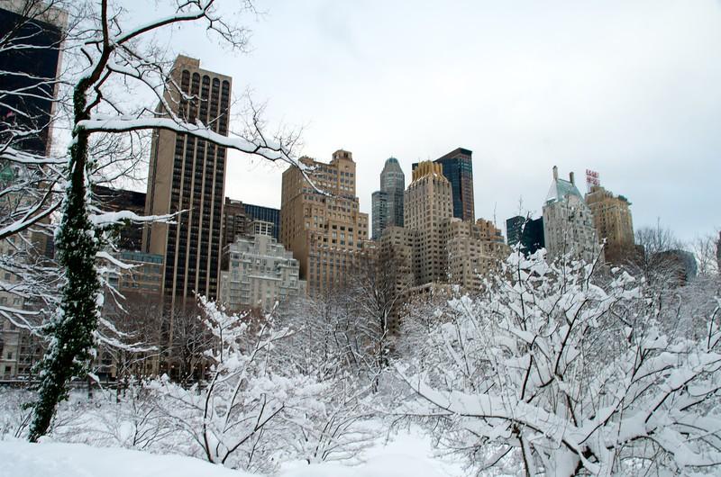 NYCsnow_014.jpg
