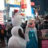 New York 2014-9